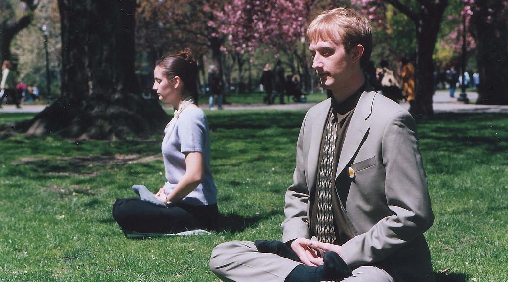 Упражнения можно выполнять в любое удобное для вас время в любом месте