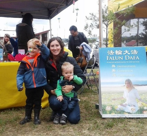 Falun_Dafa_practitioner_Australia