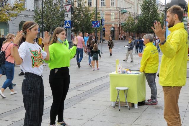 2020-09-29-lt_vilnius_09.20._-5