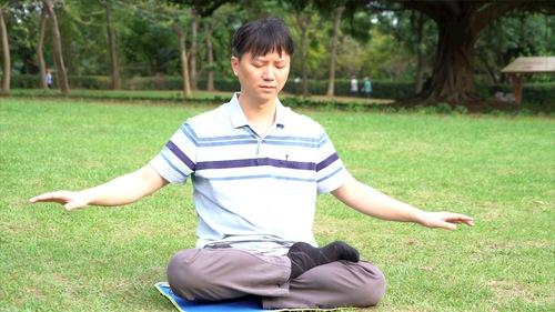 Dr. Huang Shi-wei2