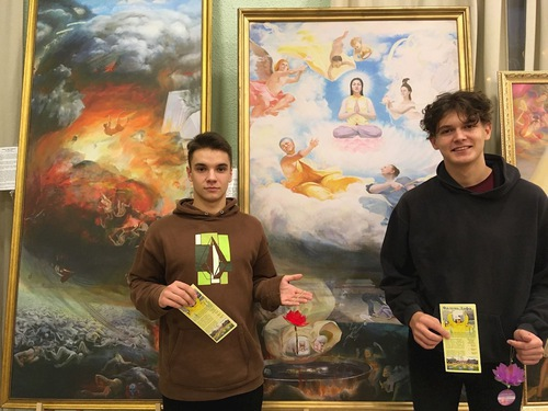 Odessa_ZhenShanRen_exhibition2